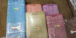 Cotton Kurta Pajama Fabric