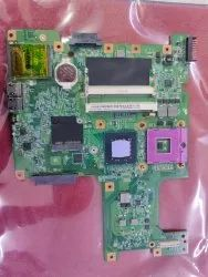 DELL INSPIRON 1545 Laptop Motherboard