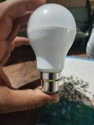 Philips 15w Led Bulb