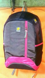 Polister Plain Stylis bag