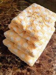 Towel Gift Set
