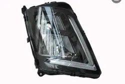 New White 22239060 headlight