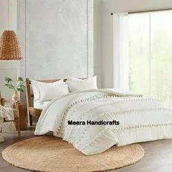 Comfortable Cotton Duvets