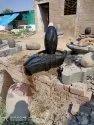 100% Original Narmadeshwar Shivling For Big Temple Pooja