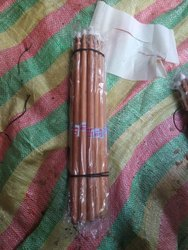 Side Drum Stick