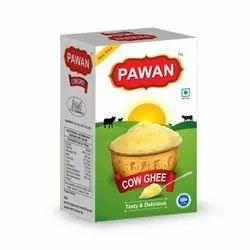 Pawan Cow Ghee 1 ltr