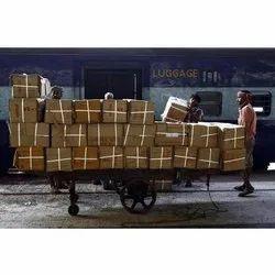 Vegetable Delivery Service