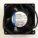 Ebmpapst Cooling Fan 3214J/39H3, 3214J/39HU 24VDC 1.24A 30Watt