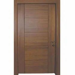 Membrane Doors, Door Thickness: 30mm