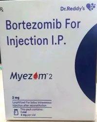 Myezom 2mg Injection