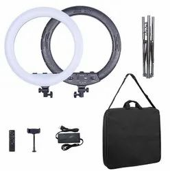 18 Inch Ring Light