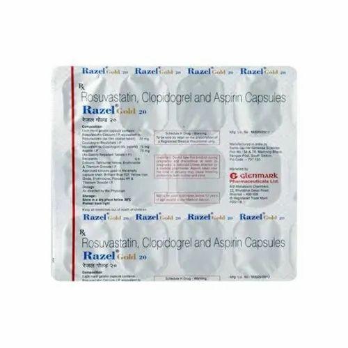 Sartel 20 mg used