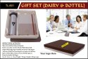 Promotional Notebook Gift Set