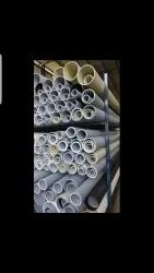 PP HDPE Pipe