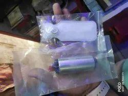 Bajaj Dominar 400 FI Fuel Pump Motor
