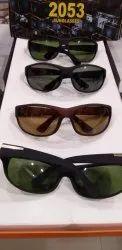 2053 Sports Sunglasses