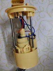 Fuel Pump Assy Ace Mega Dicor