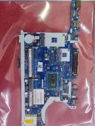 Dell latitude 7440 laptop motherboard