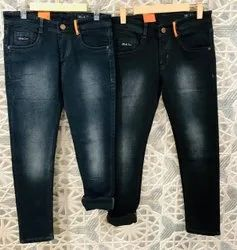 Men's Jeans For Men's Denim