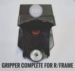 Ring Frame Spares