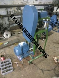 Sewai Making Machine