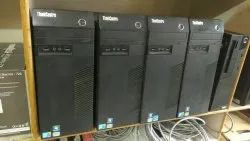 Dell Computer Repairing Services