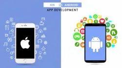 在线移动开发Android IOS
