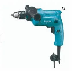 Makita 6-230mm Drilling Machine (6 To 13mm), Drilling Capacity (Steel): 6-13mm
