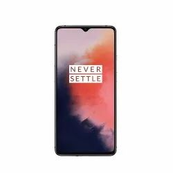 Oneplus 7t Pro (frosted Silver, 128gb Storage) (8gb Ram)