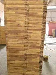 RE087 Wooden Flush Door