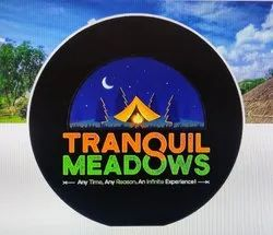Tranquil Meadows Camp Home Stay