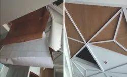 self adhesive furniture film