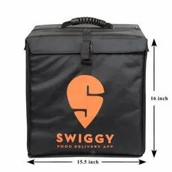 Delivery Bags ,Zometo ,Swiggy