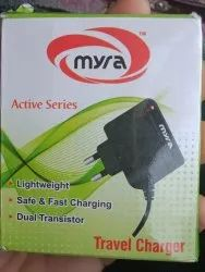 Active Charger