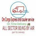 Lucknow To Ccu Cargo Transportation