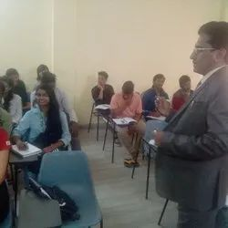 Between 1 Pm To 5 Pm Online Training Selfemployment, in Delhi