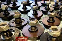 Hydraulics Pneumatic Rig Spares