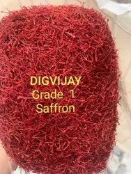 in bulk Afghani Natural Saffron, For Food, Packaging Type: Airtight Container
