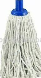 Cotton Mop Threads