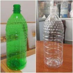 1000ml Juice Bottle.
