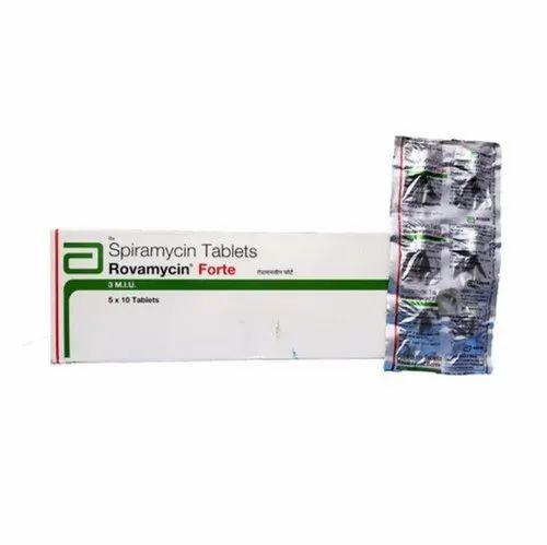 Sartel 20 mg aspirin