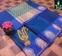 Tanchui Kora Muslin Silk Sarees