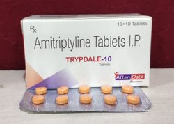 Trypdale 10