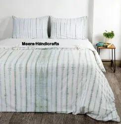 Tie Dye Handmade Duvet Covers