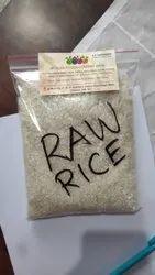 SONA MASURI RAW RICE (( BULK Orders Quantity))