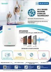 Blue Star Air purifier  AP4200AN