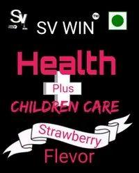 Health plus children care
