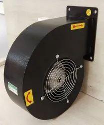 Screw Barrel Cooling Blower