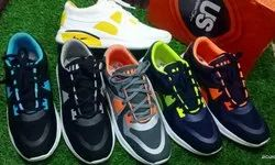Casual Men SP running shoes, Size: 6 to 10