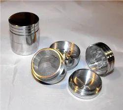 32 MM Metal Grinders
